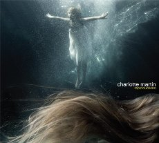 Charlotte Martin Reproductions CD Cover