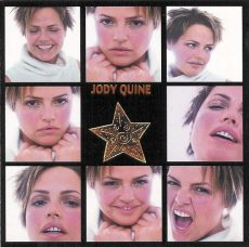 Star CD Cover