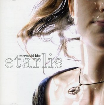 Etarlis CD Cover