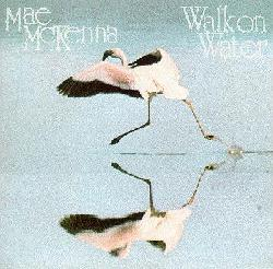 Walk On Water 1977