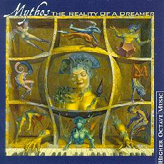 Mythos The Reality Of A Dreamer - Click To Visit Their New Website