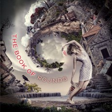OP Chorale - The Book Of Rounds - CD Cover Artwork
